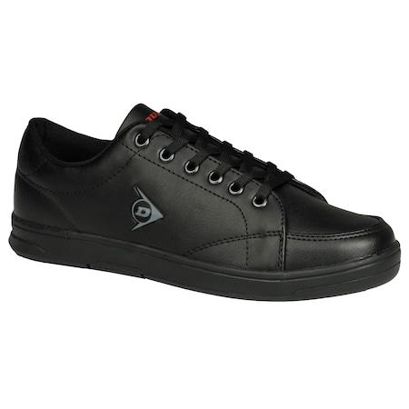 Dunlop 812477 Erkek-Kadın Günlük Ayakkabı Yeni Sezon 6 Renk Bordo
