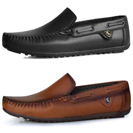 7e19aef09a2eb 2019 Erkek Ayakkabı Modelleri & Fiyatları - n11.com