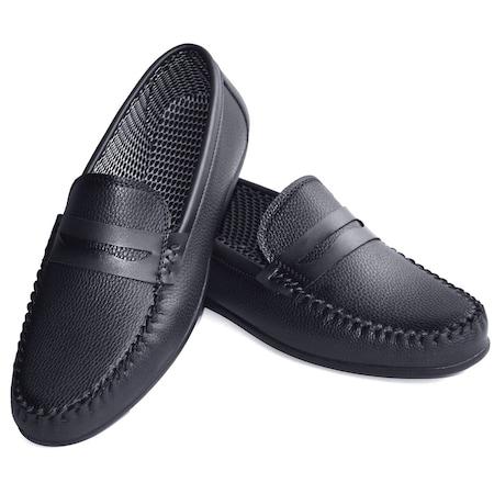 972cab29dcb5f Erkek Ayakkabı & Çanta - n11.com