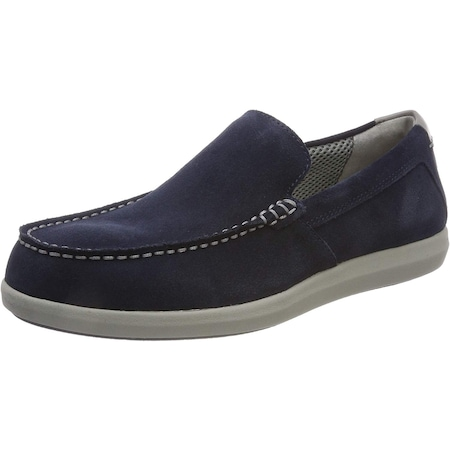 Geox Erkek Ayakkabı Fiyatları