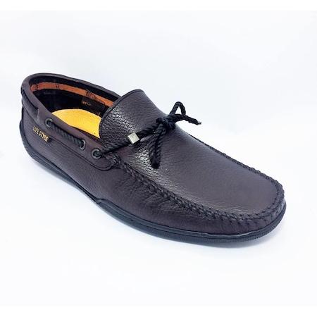 Gossi 9660 comfort günlük erkek ayakkabı