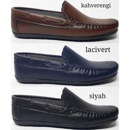 0c0d3f320e6845 2019 Erkek Ayakkabı Modelleri & Fiyatları - n11.com