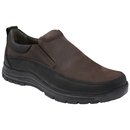 Kale 272 Rahat KISLIK Erkek Ayakkabı Bot