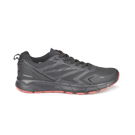 Spor Ayakkabı Kullanımı ve Bakımı Nasıl Olmalı?
