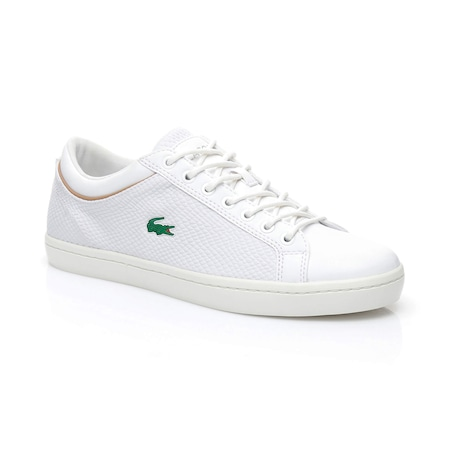 Lacoste Erkek Ayakkabı 735Cam0101