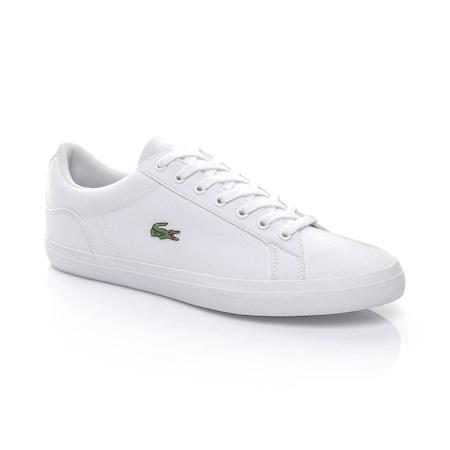 Lacoste Erkek Spor Ayakkabı 2018 Erkek Ayakkabı Modelleri & Fiyatları -  n11.com