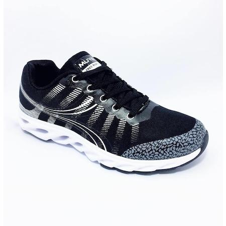 Muya 70978 günlük spor ayakkabı