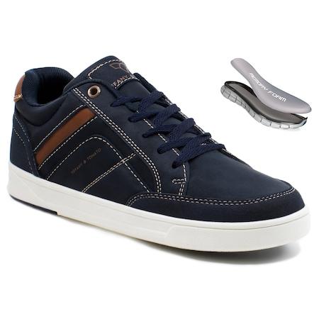 fde58c5885802 2019 Erkek Ayakkabı Modelleri & Fiyatları - n11.com