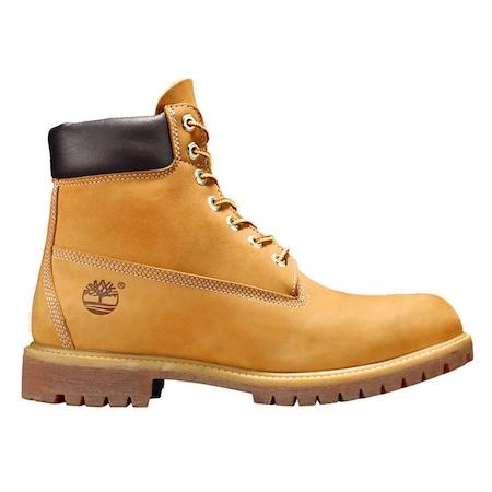 2cca588966c Timberland Erkek Bot 2019 Erkek Ayakkabı Modelleri & Fiyatları - n11 ...