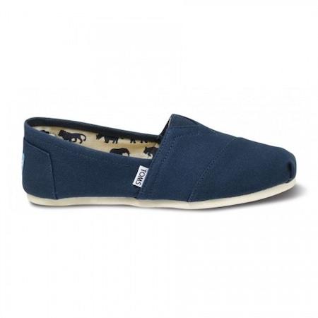 Toms Erkek Ayakkabı Modelleri ile Tarzınızı Yansıtın