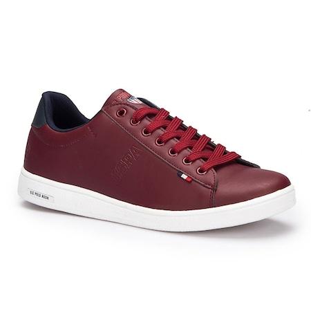 U.s Polo Franco Erkek Günlük Ayakkabı 100249744
