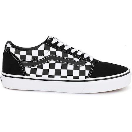 Vans Erkek Ayakkabı Fiyatları