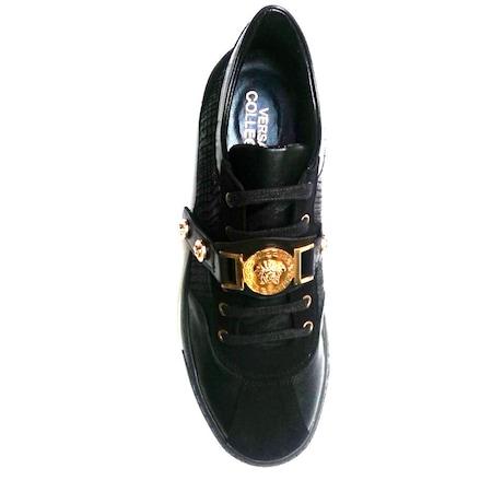 40cf08f69b098 Versace Erkek Ayakkabı Sneakers - n11.com