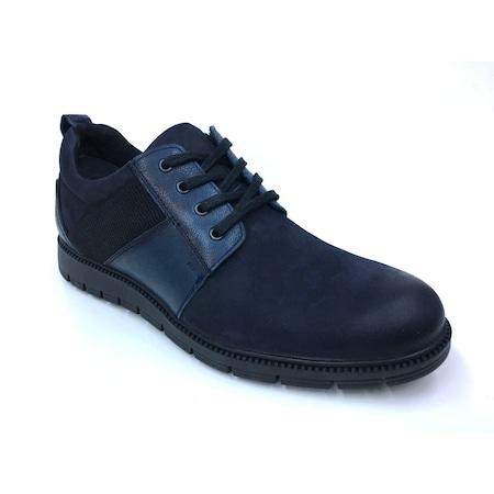 Erkek Ayakkabı Seçerken Dikkat Edilecekler