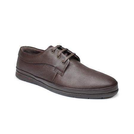 521c99f52992f Büyük Numara 2019 Erkek Ayakkabı Modelleri & Fiyatları - n11.com - 24/46
