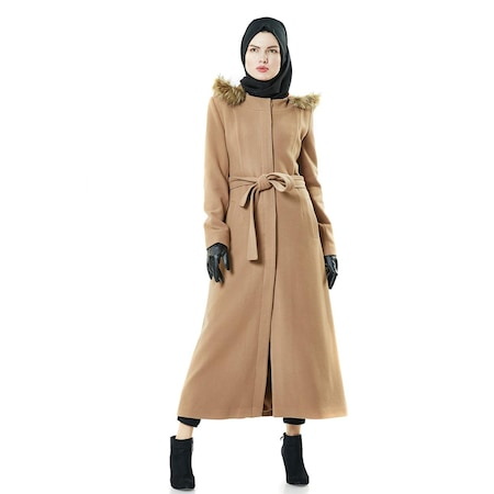 ef872fa38efbb Vivezza Kadın Giyim & Aksesuar - BedestenMağazacılık - n11.com - 4/5