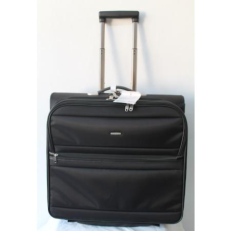 344a327439919 Takim Elbise Cantasi Bavul & Valiz Modelleri - n11.com