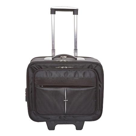 d9315f96d0124 Bavul & Valiz Modelleri - n11.com