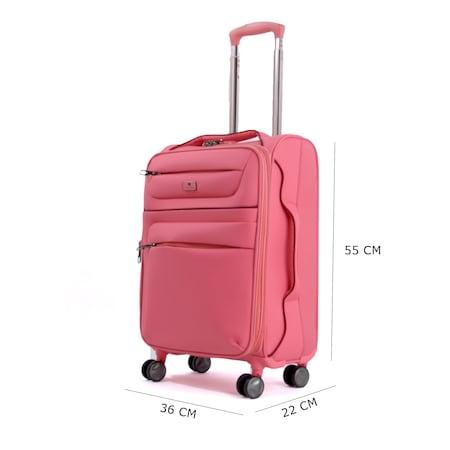 9fbc255c0768d Bavul Valiz Bavul & Valiz Modelleri - n11.com - 124/277