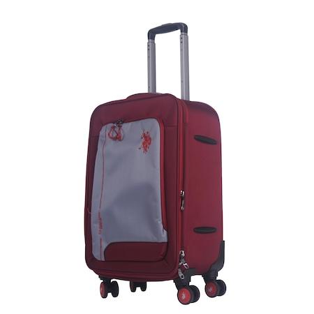 620ba850b28f4 U.S. Polo Assn. Kabin Boy Valiz & Bavul Modelleri - n11.com