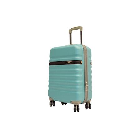 85e8040cece7f Valizler Bavul & Valiz Modelleri - n11.com - 54/293