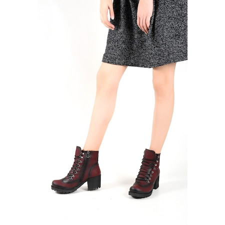 Sapin 2019 Kadın Ayakkabı Modelleri & Fiyatları 617