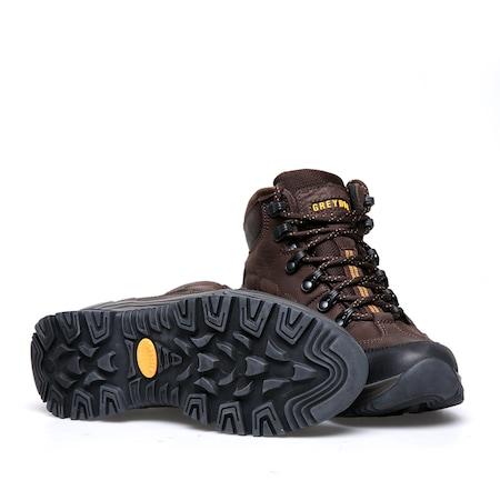 Günün Stresinden Outdoor Ayakkabılarla Uzaklaşın