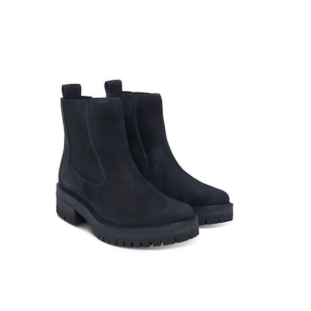 Chelsea Timberland Valley Chelsea Courmayeur Chelsea Courmayeur A1j Valley A1j Timberland Courmayeur Valley Timberland MVSzpU