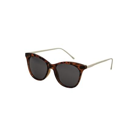 En Trend Avon Güneş Gözlükleriyle Yazın Tadını Çıkarın!