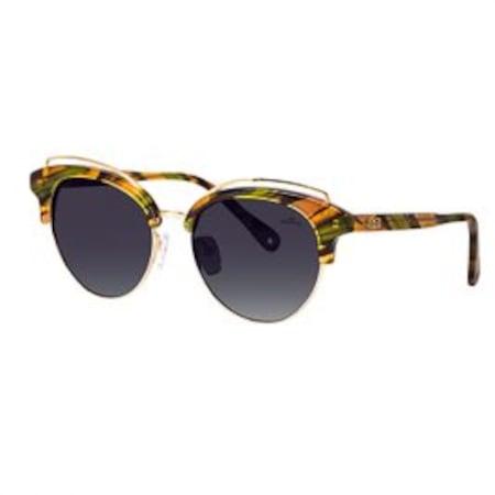Belmond Güneş Gözlüğü Fiyatları