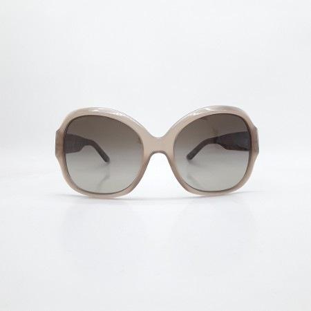Burberry Güneş Gözlüğü - polarmagozluksaat - n11.com 7228f65b178