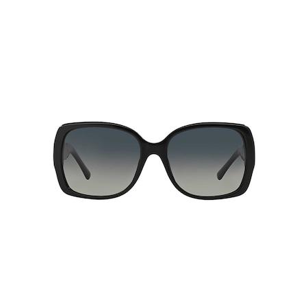 2019 Burberry Güneş Gözlüğü Modelleri   Fiyatları - n11.com - 5 10 2eae6b6110d