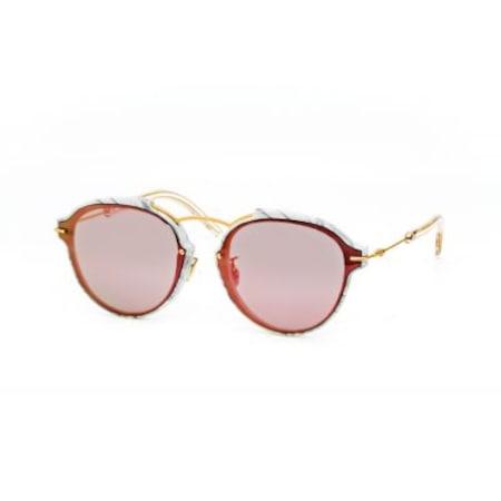Christian Dior Dioreclat Gbz 0j Kadın Güneş Gözlüğü - n11.com 1f7c0bb412f