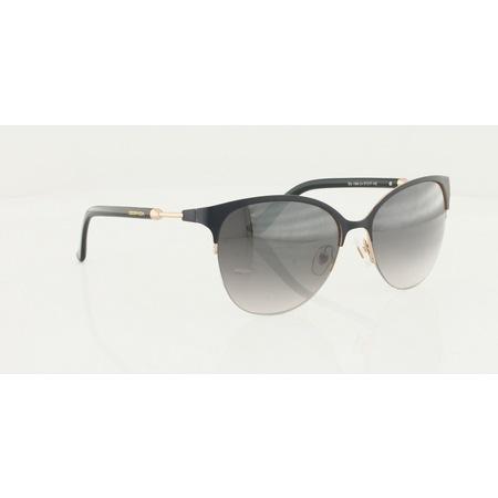 9f3ce072644 2019 Çerçeve Gözlük Güneş Gözlüğü Modelleri   Fiyatları - n11.com - 21 1479
