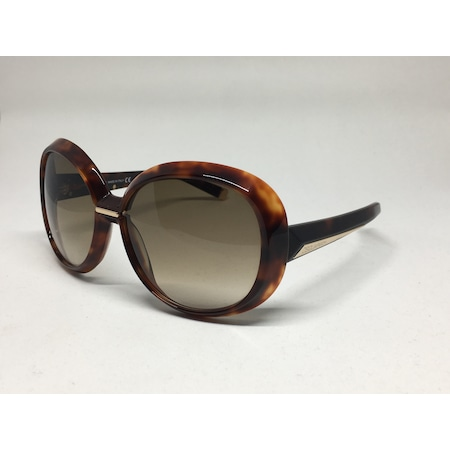 Dsquared 0058/92c DD45x