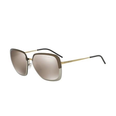 84d779496bc3 2019 Emporio Armani Güneş Gözlüğü Modelleri & Fiyatları - n11.com