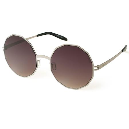 Hermossa'nın Çok Çeşitli Güneş Gözlükleri