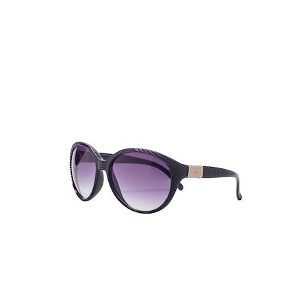 Zengin Çeşit Seçeneği ile Karen Walker Güneş Gözlükleri