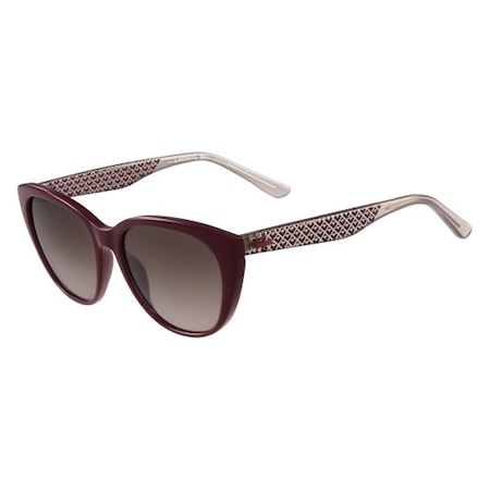 58a50c4528a69 2019 Lacoste Kadın Güneş Gözlüğü Modelleri   Fiyatları - n11.com