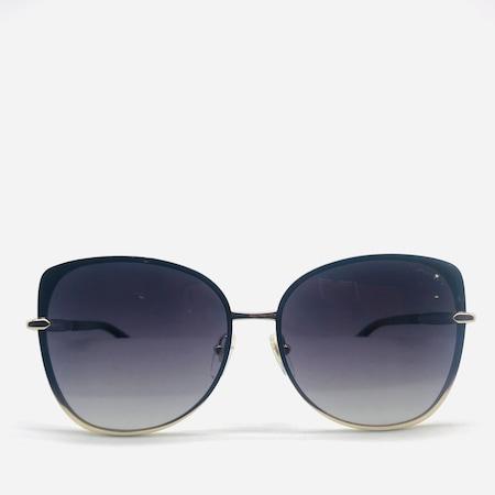 Birbirinden Konforlu Osse Güneş Gözlükleri