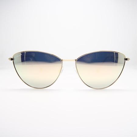 5e37a4825e2 2018 Kadın Güneş Gözlüğü Güneş Gözlüğü Modelleri   Fiyatları - n11.com -  323 1161