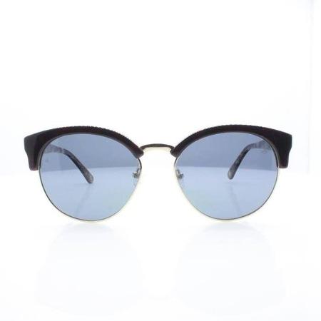 df434dd1258 Kadın Gözlük - n11.com - 214 1026
