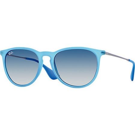 2019 Rayban Rb4171 Kadın Güneş Gözlüğü Modelleri   Fiyatları - n11.com 954167b0a52e