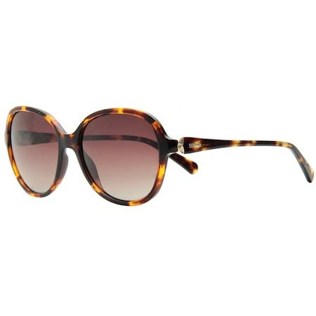 Soleil Kadın Güneş Gözlüğü Fiyatları