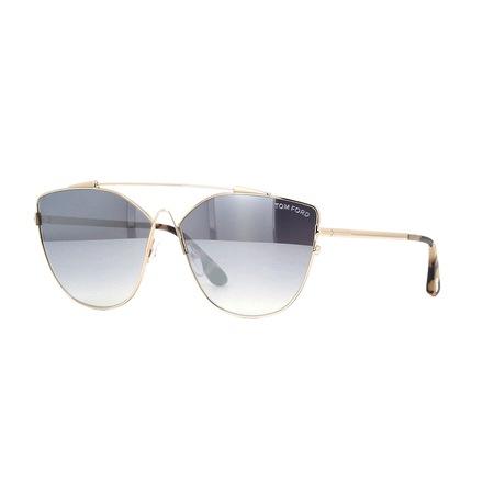 1a78390c8d4a0 2019 Tom Ford Kadın Güneş Gözlüğü Modelleri   Fiyatları - n11.com