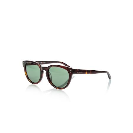 a28ec65a16dc 2019 Valentino Güneş Gözlüğü Modelleri & Fiyatları - n11.com - 2/4