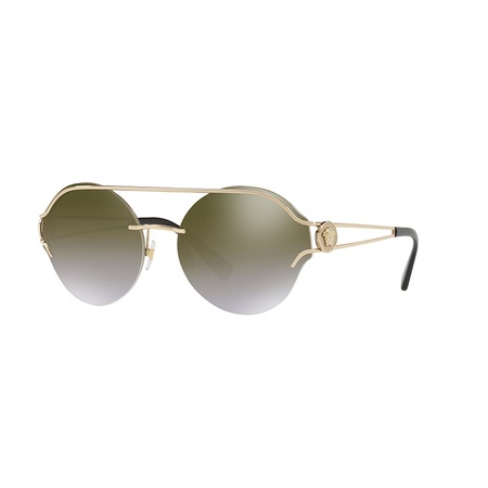 6be32671f95 2019 Versace Güneş Gözlüğü Modelleri   Fiyatları - n11.com - 3 7