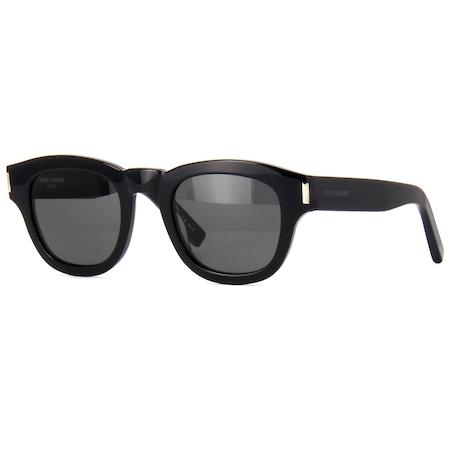 7f630e01068dd 2019 Yves Saint Laurent Güneş Gözlüğü Modelleri & Fiyatları - n11.com