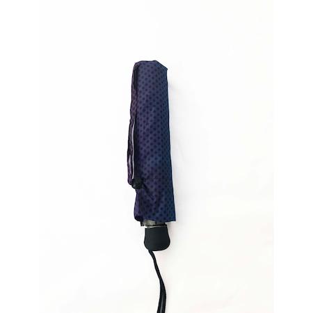 Golf şemsiye 10 Tel Mor N11com