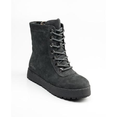 b4ec3be7f7e92 Dockers By Gerli 2019 Kadın Ayakkabı Modelleri & Fiyatları - n11.com